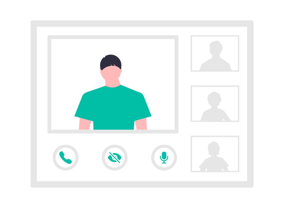appraisal video