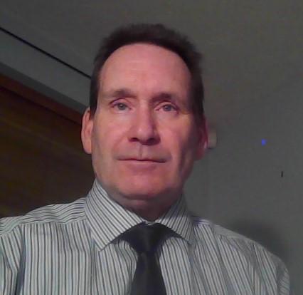 Dr OKelly