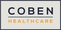 Coben Healthcare Logo
