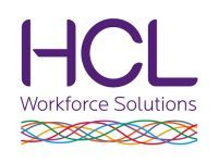 hcl workforce solutions logo