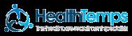 healthtemps logo