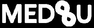 medsu logo white trans
