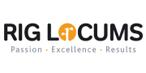 rig locums logo