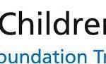 sheffield childrens hospital logo