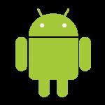 medsu android app
