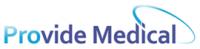 provide medical logo